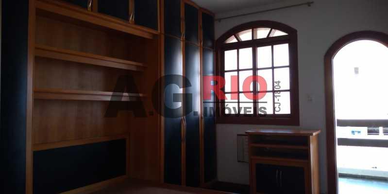 WhatsApp Image 2019-04-15 at 1 - Casa em Condomínio 3 quartos à venda Rio de Janeiro,RJ - R$ 700.000 - FRCN30020 - 8