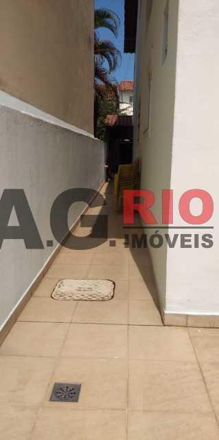 WhatsApp Image 2019-04-15 at 1 - Casa em Condomínio 3 quartos à venda Rio de Janeiro,RJ - R$ 700.000 - FRCN30020 - 13