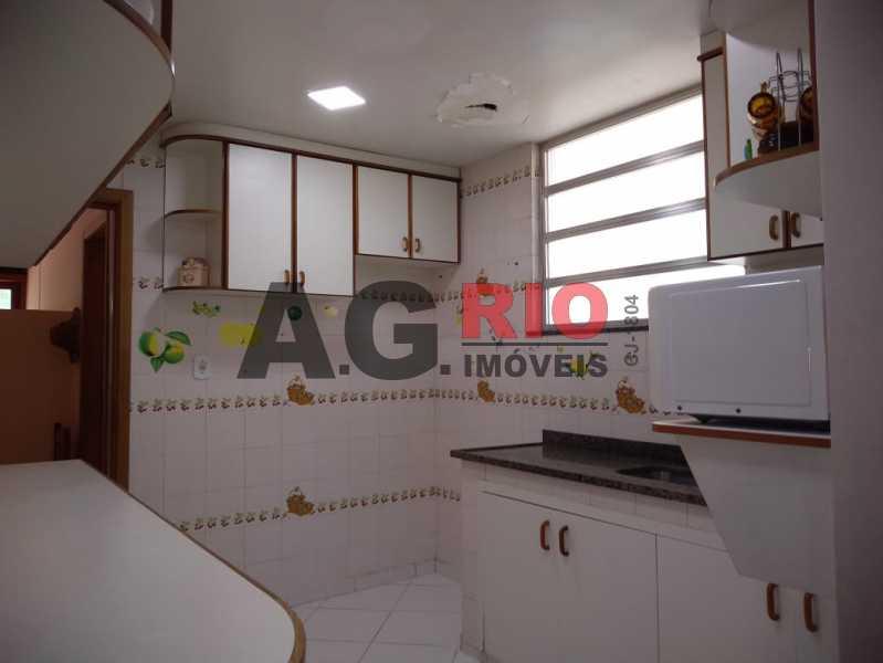 WhatsApp Image 2019-04-15 at 1 - Casa em Condomínio 3 quartos à venda Rio de Janeiro,RJ - R$ 700.000 - FRCN30020 - 14