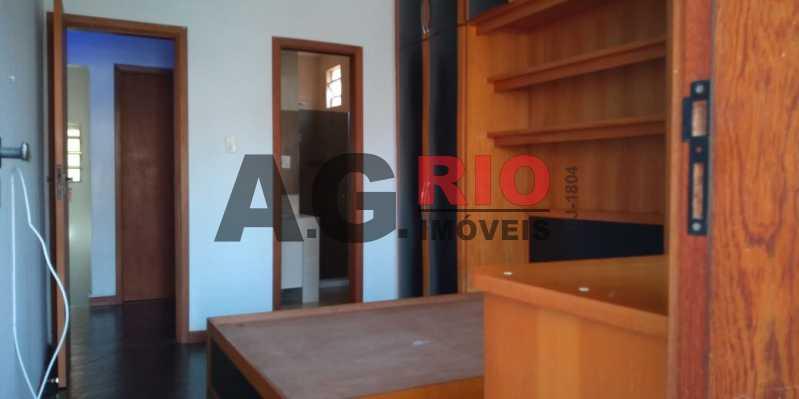 WhatsApp Image 2019-04-15 at 1 - Casa em Condomínio 3 quartos à venda Rio de Janeiro,RJ - R$ 700.000 - FRCN30020 - 15