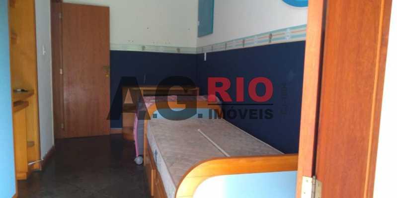 WhatsApp Image 2019-04-15 at 1 - Casa em Condomínio 3 quartos à venda Rio de Janeiro,RJ - R$ 700.000 - FRCN30020 - 16