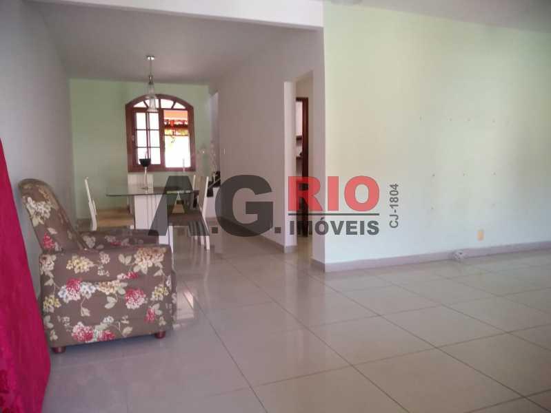 WhatsApp Image 2019-04-15 at 1 - Casa em Condomínio 3 quartos à venda Rio de Janeiro,RJ - R$ 700.000 - FRCN30020 - 19