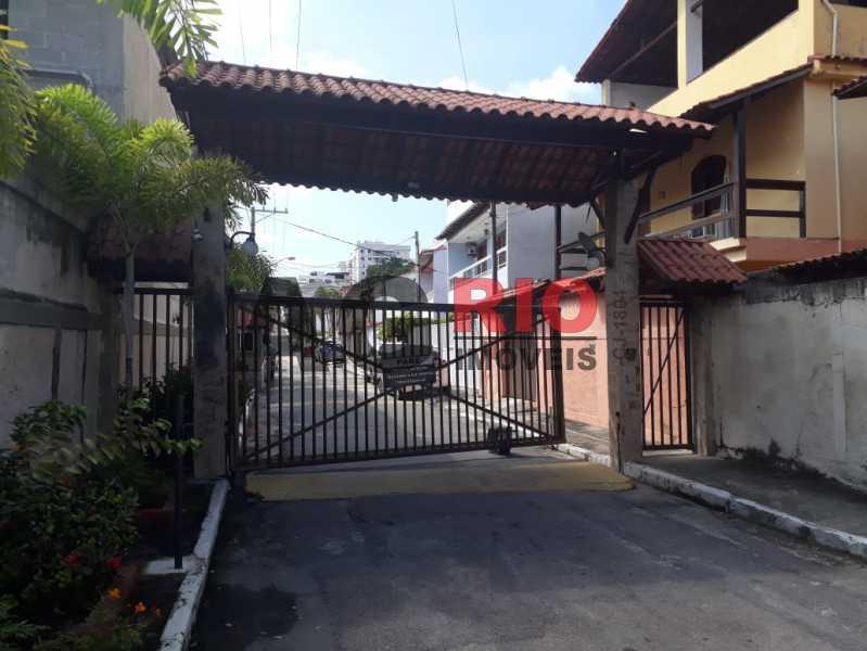 WhatsApp Image 2019-04-20 at 1 - Casa em Condomínio 3 quartos à venda Rio de Janeiro,RJ - R$ 700.000 - FRCN30020 - 3