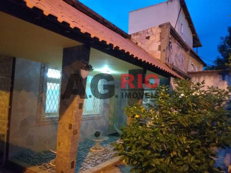 WhatsApp Image 2019-04-15 at 1 - Casa 3 quartos à venda Rio de Janeiro,RJ - R$ 750.000 - TQCA30022 - 23