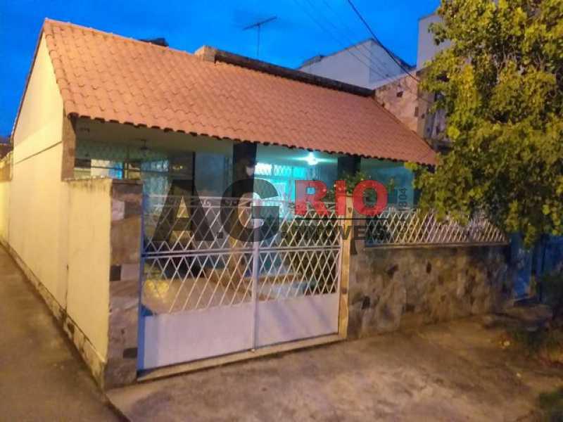 WhatsApp Image 2019-04-15 at 1 - Casa 3 quartos à venda Rio de Janeiro,RJ - R$ 750.000 - TQCA30022 - 24