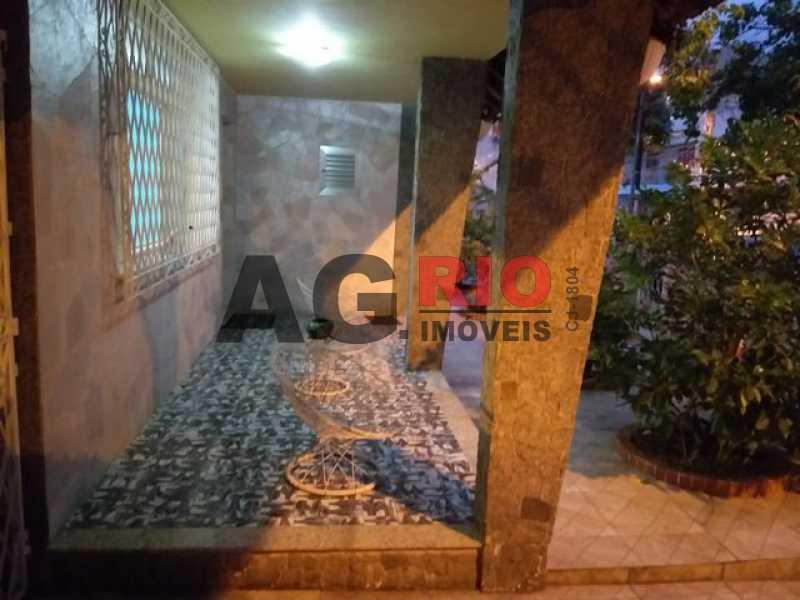 WhatsApp Image 2019-04-15 at 1 - Casa 3 quartos à venda Rio de Janeiro,RJ - R$ 750.000 - TQCA30022 - 22