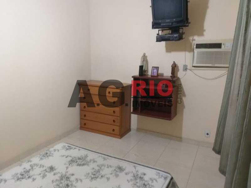 WhatsApp Image 2019-04-15 at 1 - Casa 3 quartos à venda Rio de Janeiro,RJ - R$ 750.000 - TQCA30022 - 16