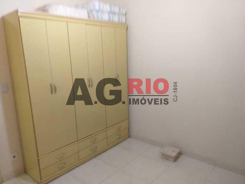 WhatsApp Image 2019-04-15 at 1 - Casa 3 quartos à venda Rio de Janeiro,RJ - R$ 750.000 - TQCA30022 - 18