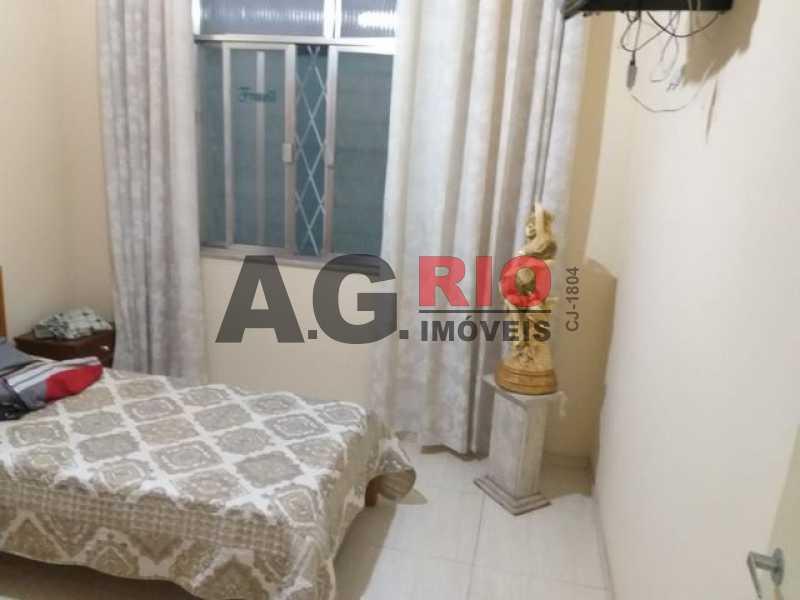 WhatsApp Image 2019-04-15 at 1 - Casa 3 quartos à venda Rio de Janeiro,RJ - R$ 750.000 - TQCA30022 - 19