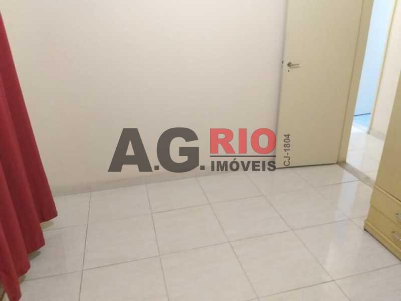 WhatsApp Image 2019-04-15 at 1 - Casa 3 quartos à venda Rio de Janeiro,RJ - R$ 750.000 - TQCA30022 - 27