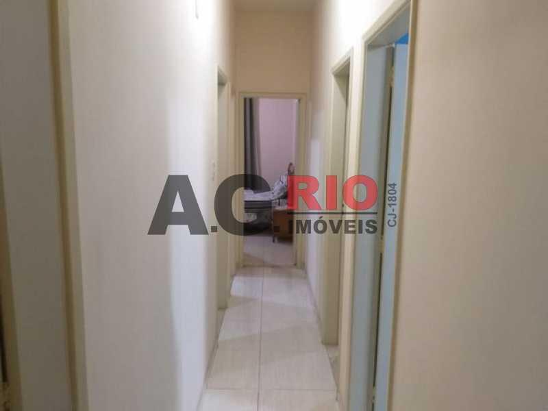 WhatsApp Image 2019-04-15 at 1 - Casa 3 quartos à venda Rio de Janeiro,RJ - R$ 750.000 - TQCA30022 - 30