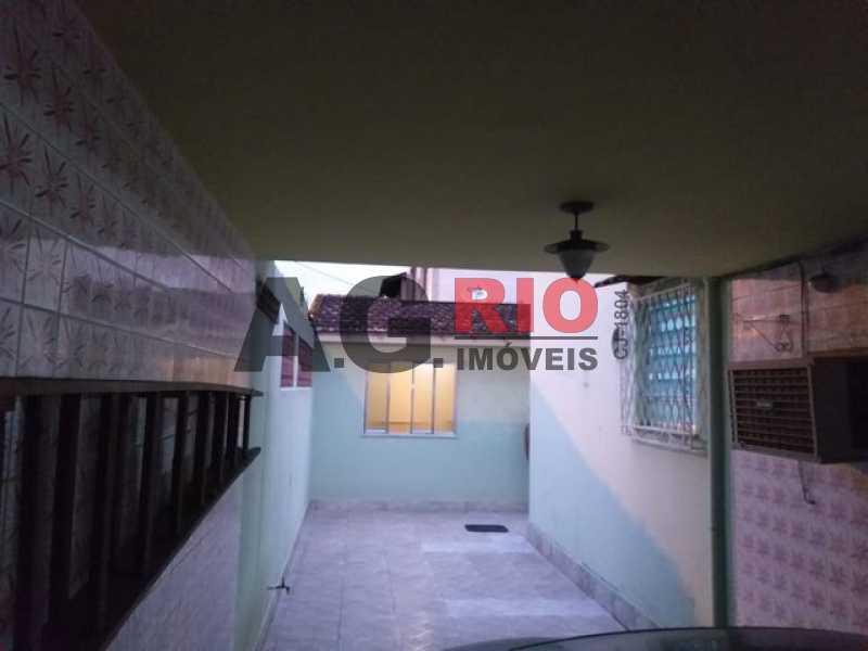 WhatsApp Image 2019-04-15 at 1 - Casa 3 quartos à venda Rio de Janeiro,RJ - R$ 750.000 - TQCA30022 - 6