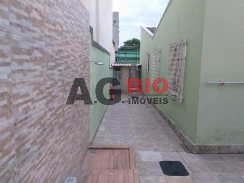 WhatsApp Image 2019-04-15 at 1 - Casa 3 quartos à venda Rio de Janeiro,RJ - R$ 750.000 - TQCA30022 - 28