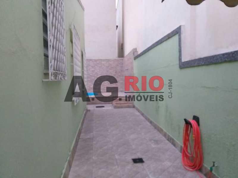 WhatsApp Image 2019-04-15 at 1 - Casa 3 quartos à venda Rio de Janeiro,RJ - R$ 750.000 - TQCA30022 - 5