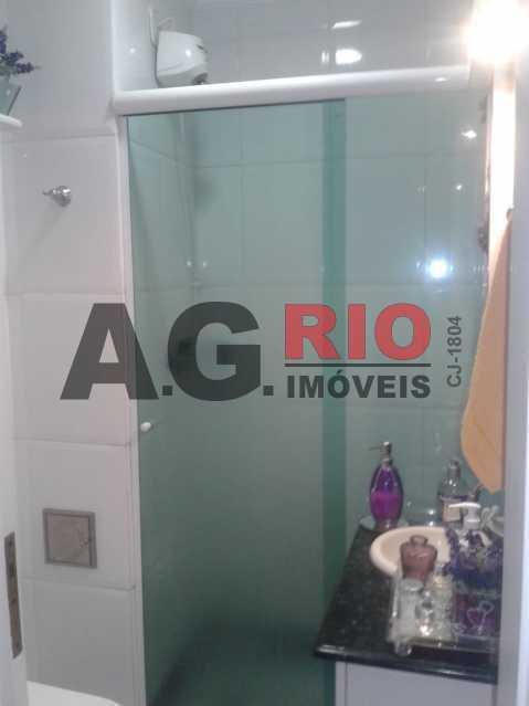 WhatsApp Image 2019-12-30 at 1 - Apartamento 2 quartos à venda Rio de Janeiro,RJ - R$ 300.000 - VVAP20366 - 13
