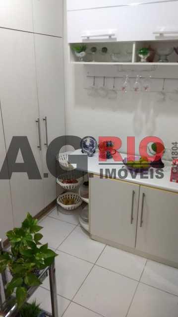 WhatsApp Image 2019-12-30 at 1 - Apartamento 2 quartos à venda Rio de Janeiro,RJ - R$ 300.000 - VVAP20366 - 9