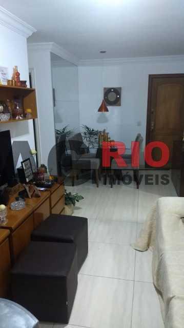 WhatsApp Image 2019-12-30 at 1 - Apartamento 2 quartos à venda Rio de Janeiro,RJ - R$ 300.000 - VVAP20366 - 4