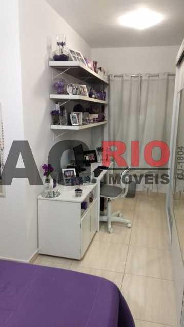 WhatsApp Image 2019-12-30 at 1 - Apartamento 2 quartos à venda Rio de Janeiro,RJ - R$ 300.000 - VVAP20366 - 14