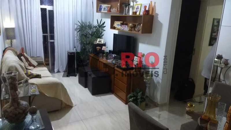 WhatsApp Image 2019-12-30 at 1 - Apartamento 2 quartos à venda Rio de Janeiro,RJ - R$ 300.000 - VVAP20366 - 5