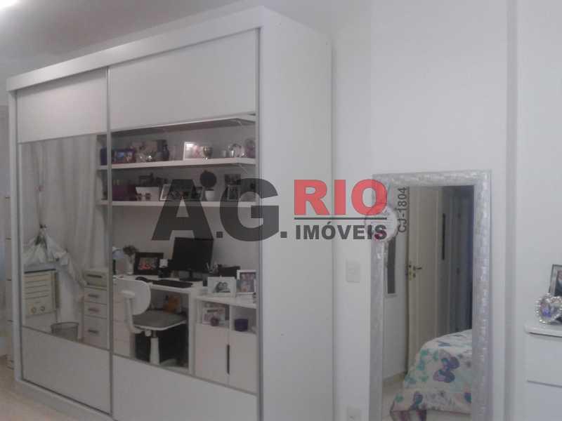 WhatsApp Image 2019-12-30 at 1 - Apartamento 2 quartos à venda Rio de Janeiro,RJ - R$ 300.000 - VVAP20366 - 7