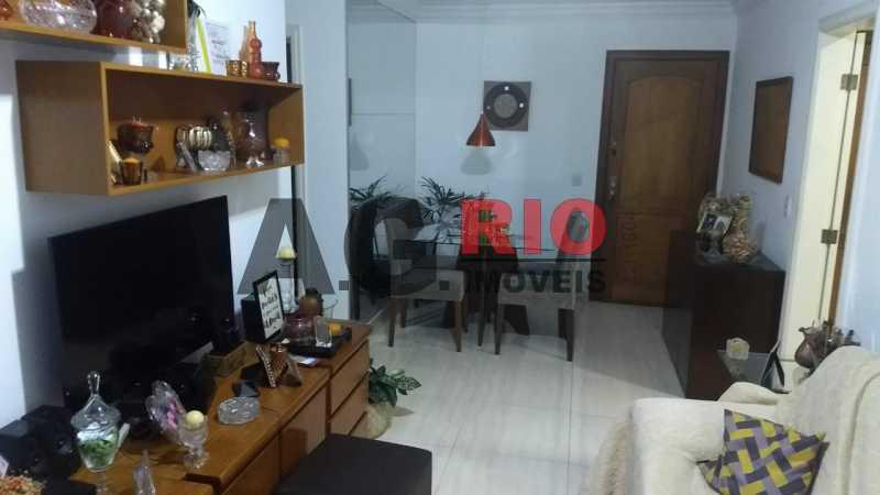 WhatsApp Image 2019-12-30 at 1 - Apartamento 2 quartos à venda Rio de Janeiro,RJ - R$ 300.000 - VVAP20366 - 6