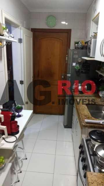 WhatsApp Image 2019-12-30 at 1 - Apartamento 2 quartos à venda Rio de Janeiro,RJ - R$ 300.000 - VVAP20366 - 8