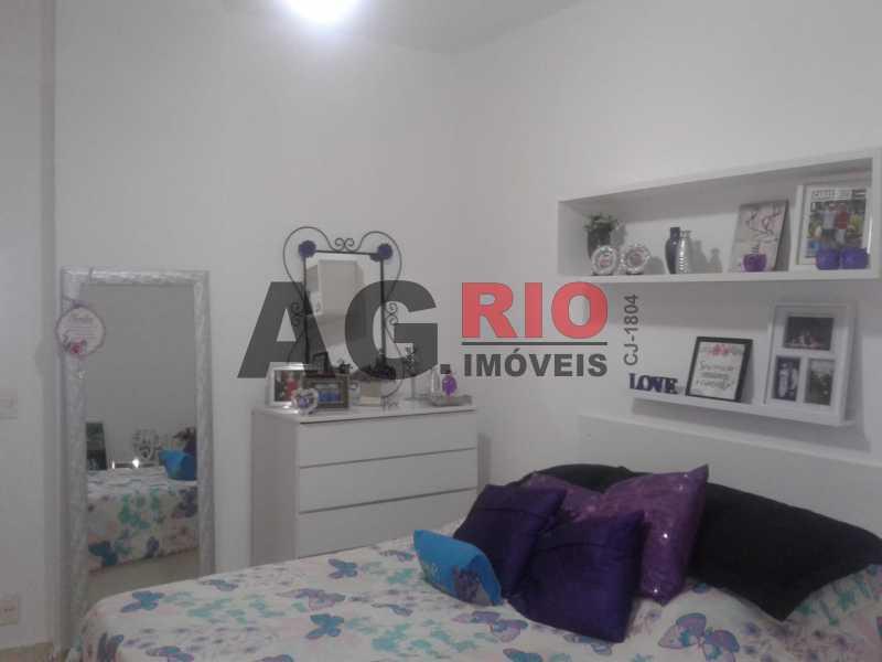 WhatsApp Image 2019-12-30 at 1 - Apartamento 2 quartos à venda Rio de Janeiro,RJ - R$ 300.000 - VVAP20366 - 10