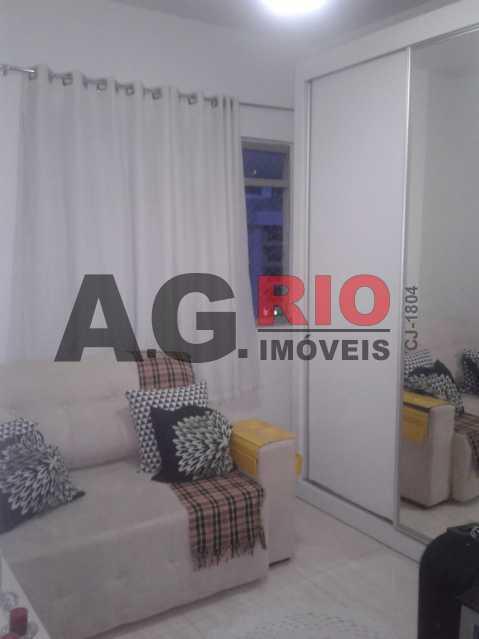 WhatsApp Image 2019-12-30 at 1 - Apartamento 2 quartos à venda Rio de Janeiro,RJ - R$ 300.000 - VVAP20366 - 11