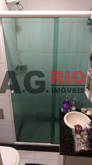 WhatsApp Image 2019-12-30 at 1 - Apartamento 2 quartos à venda Rio de Janeiro,RJ - R$ 300.000 - VVAP20366 - 16