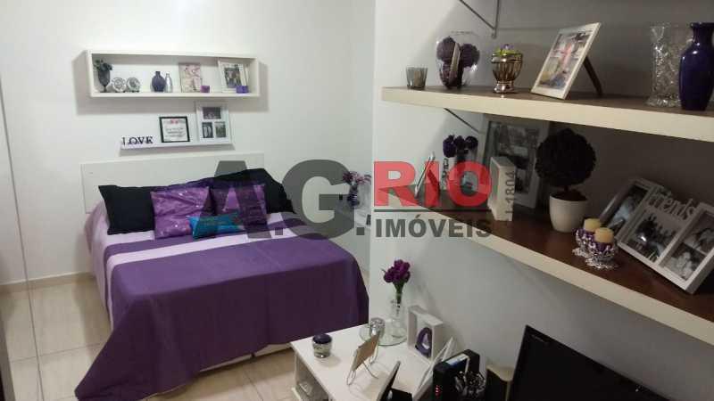WhatsApp Image 2019-12-30 at 1 - Apartamento 2 quartos à venda Rio de Janeiro,RJ - R$ 300.000 - VVAP20366 - 18