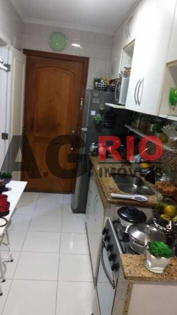 WhatsApp Image 2019-12-30 at 1 - Apartamento 2 quartos à venda Rio de Janeiro,RJ - R$ 300.000 - VVAP20366 - 19