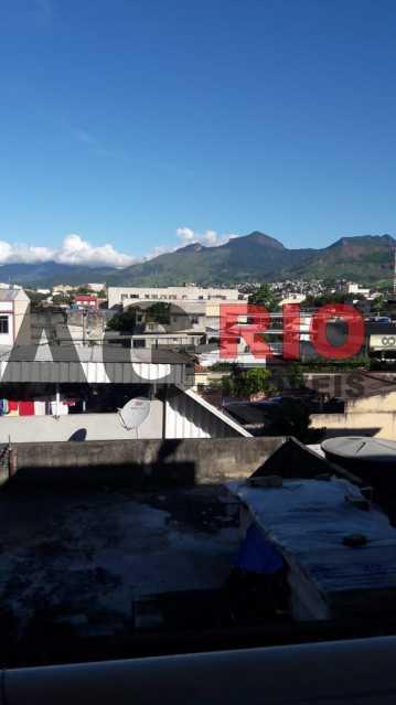 WhatsApp Image 2019-03-27 at 0 - Apartamento 2 quartos à venda Rio de Janeiro,RJ - R$ 265.000 - VVAP20367 - 18