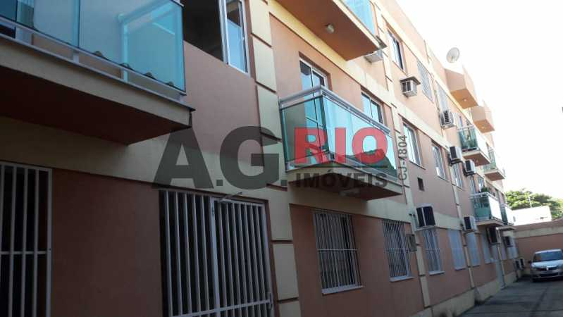 WhatsApp Image 2019-03-27 at 0 - Apartamento 2 quartos à venda Rio de Janeiro,RJ - R$ 265.000 - VVAP20367 - 3