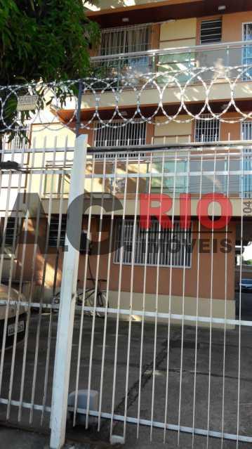 WhatsApp Image 2019-03-27 at 0 - Apartamento 2 quartos à venda Rio de Janeiro,RJ - R$ 265.000 - VVAP20367 - 1
