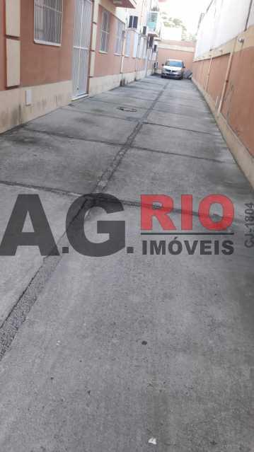 WhatsApp Image 2019-03-27 at 0 - Apartamento 2 quartos à venda Rio de Janeiro,RJ - R$ 265.000 - VVAP20367 - 19
