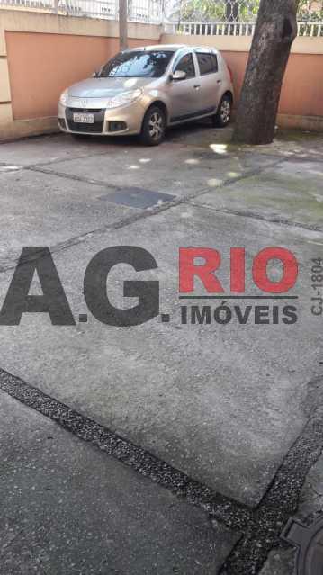 WhatsApp Image 2019-03-27 at 0 - Apartamento 2 quartos à venda Rio de Janeiro,RJ - R$ 265.000 - VVAP20367 - 20