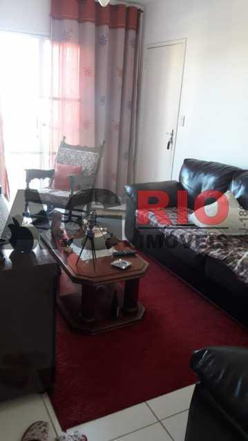 WhatsApp Image 2019-03-27 at 0 - Apartamento 2 quartos à venda Rio de Janeiro,RJ - R$ 265.000 - VVAP20367 - 4
