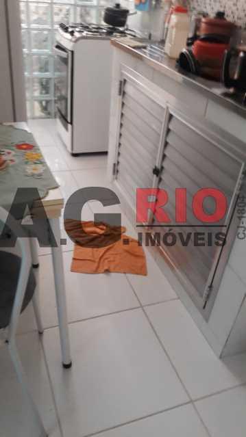 WhatsApp Image 2019-03-27 at 0 - Apartamento 2 quartos à venda Rio de Janeiro,RJ - R$ 265.000 - VVAP20367 - 15