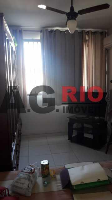 WhatsApp Image 2019-03-27 at 0 - Apartamento 2 quartos à venda Rio de Janeiro,RJ - R$ 265.000 - VVAP20367 - 6