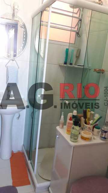 WhatsApp Image 2019-03-27 at 0 - Apartamento 2 quartos à venda Rio de Janeiro,RJ - R$ 265.000 - VVAP20367 - 12
