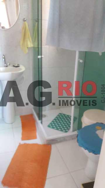 WhatsApp Image 2019-03-27 at 0 - Apartamento 2 quartos à venda Rio de Janeiro,RJ - R$ 265.000 - VVAP20367 - 13