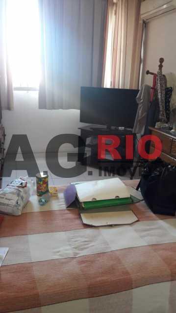 WhatsApp Image 2019-03-27 at 0 - Apartamento 2 quartos à venda Rio de Janeiro,RJ - R$ 265.000 - VVAP20367 - 10
