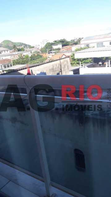 WhatsApp Image 2019-03-27 at 0 - Apartamento 2 quartos à venda Rio de Janeiro,RJ - R$ 265.000 - VVAP20367 - 22