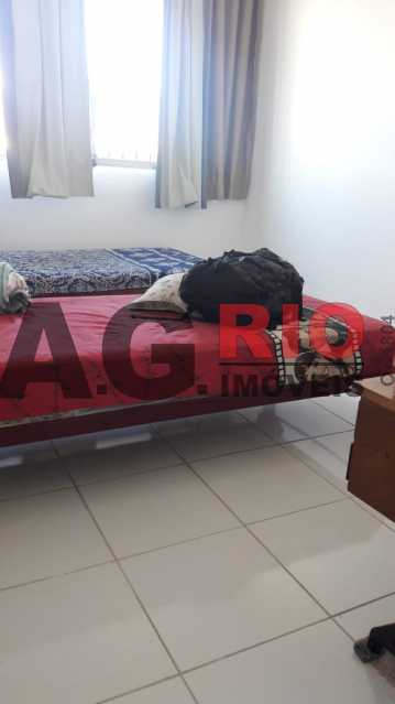 WhatsApp Image 2019-03-27 at 0 - Apartamento 2 quartos à venda Rio de Janeiro,RJ - R$ 265.000 - VVAP20367 - 11