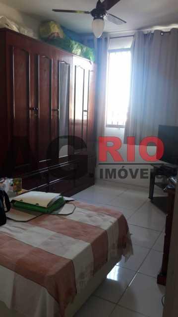 WhatsApp Image 2019-03-27 at 0 - Apartamento 2 quartos à venda Rio de Janeiro,RJ - R$ 265.000 - VVAP20367 - 8