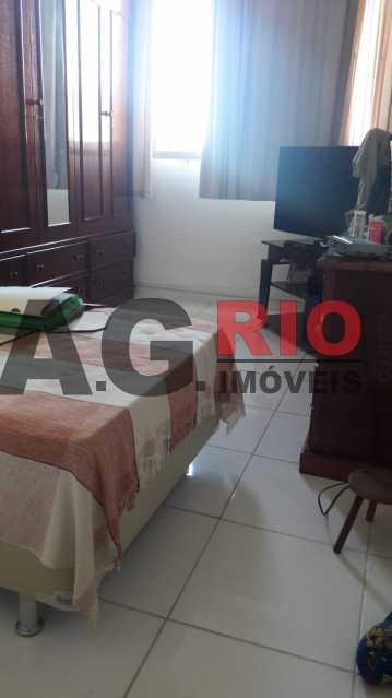 WhatsApp Image 2019-03-27 at 0 - Apartamento 2 quartos à venda Rio de Janeiro,RJ - R$ 265.000 - VVAP20367 - 9
