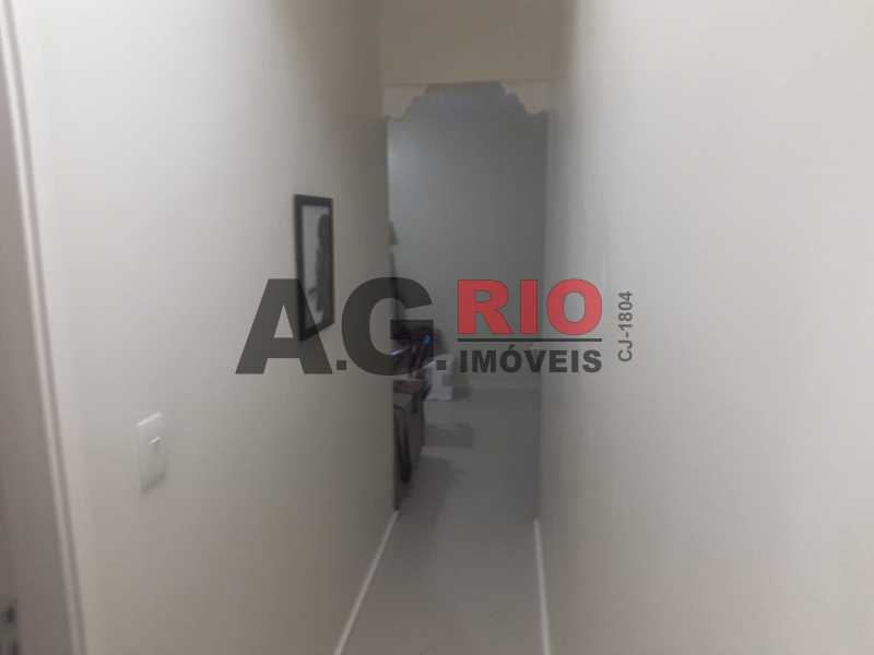 WhatsApp Image 2019-04-20 at 1 - Apartamento Rio de Janeiro,Bento Ribeiro,RJ À Venda,2 Quartos,72m² - VVAP20371 - 11
