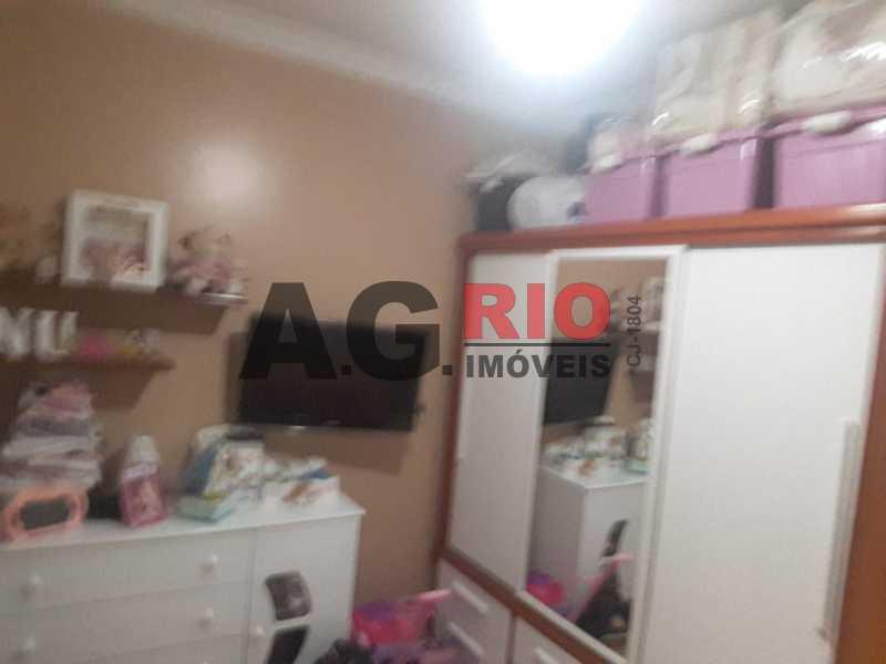 WhatsApp Image 2019-04-20 at 1 - Apartamento Rio de Janeiro,Bento Ribeiro,RJ À Venda,2 Quartos,72m² - VVAP20371 - 14