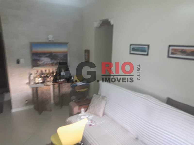 WhatsApp Image 2019-04-20 at 1 - Apartamento Rio de Janeiro,Bento Ribeiro,RJ À Venda,2 Quartos,72m² - VVAP20371 - 3