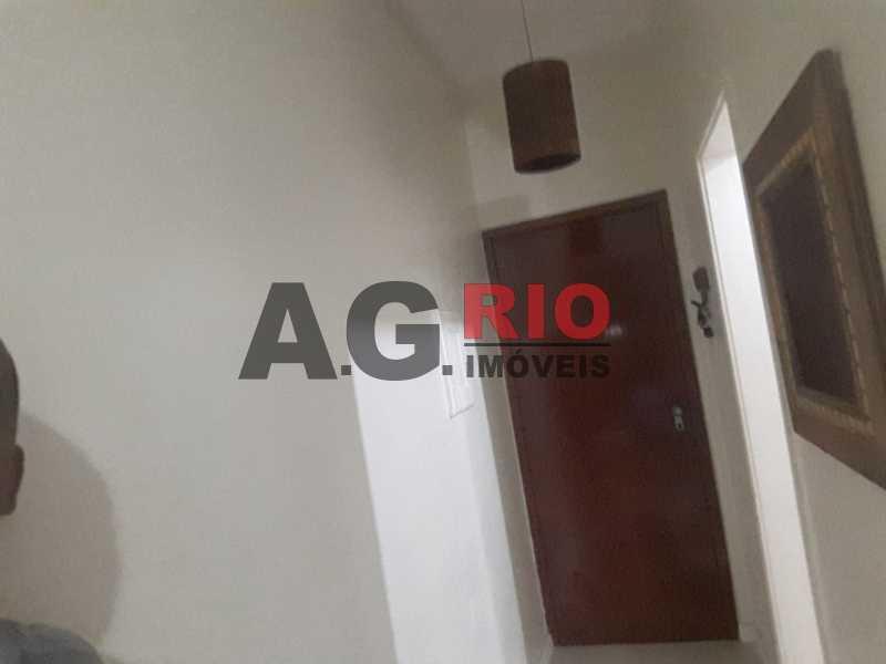 WhatsApp Image 2019-04-20 at 1 - Apartamento Rio de Janeiro,Bento Ribeiro,RJ À Venda,2 Quartos,72m² - VVAP20371 - 16